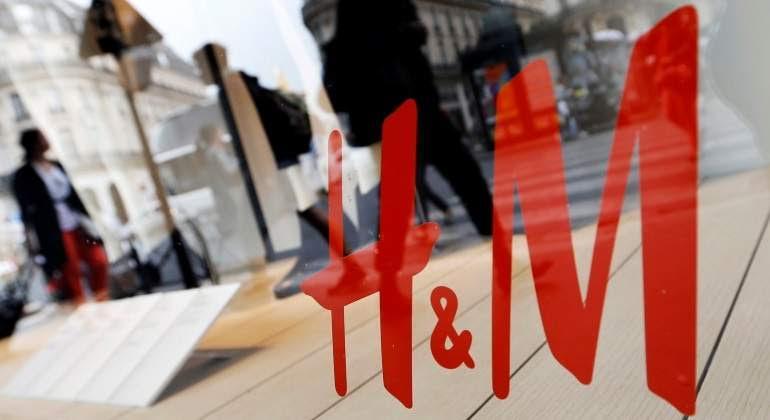Moda sucia de H&M y la española Inditex