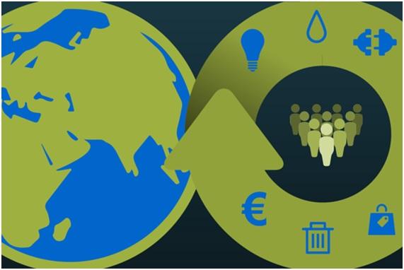 Economía circular: definición y principios
