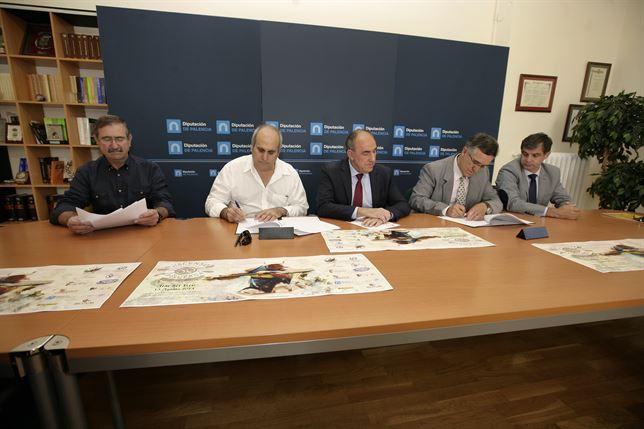 Novedades en el proyecto de Red de Calor con Biomasa de Soria