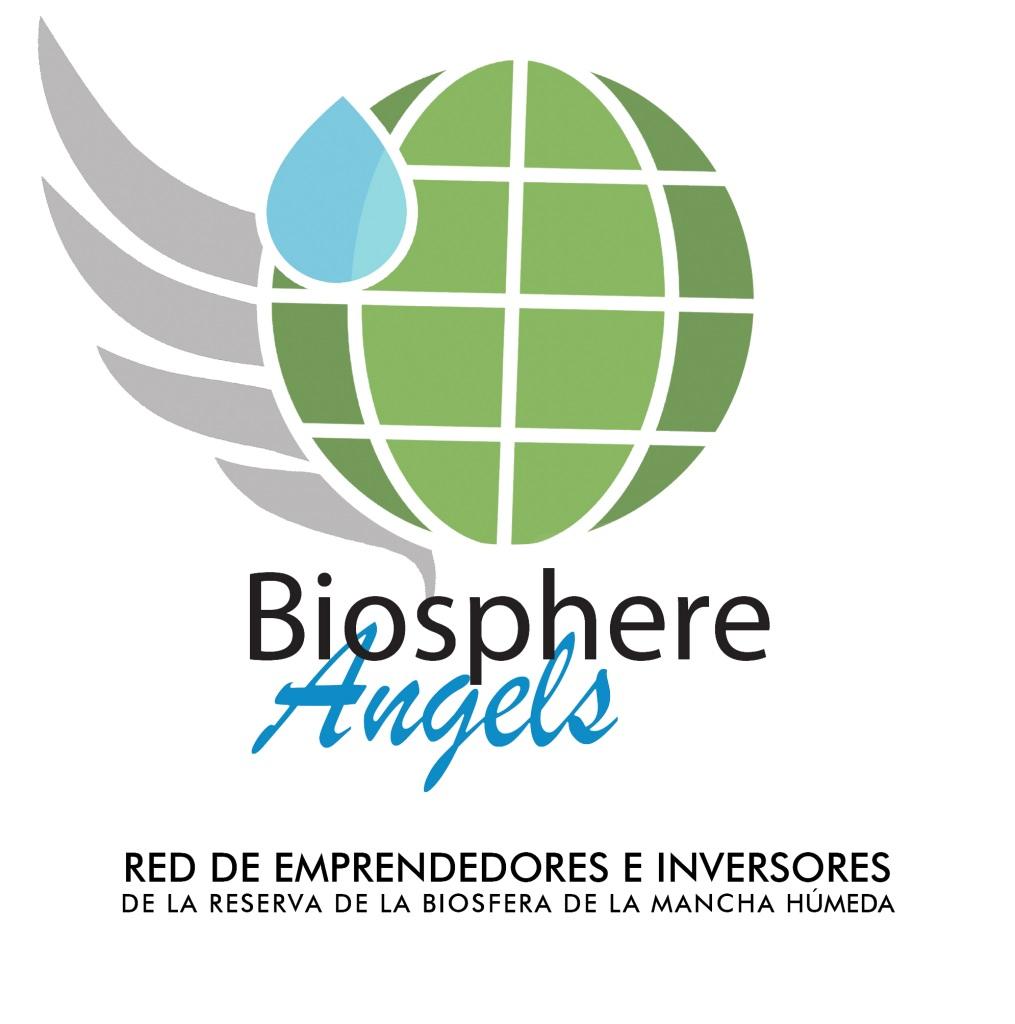La Reserva de la Biosfera de La Mancha Húmeda: ¿Estás interesado en proyectos para una economía responsable?