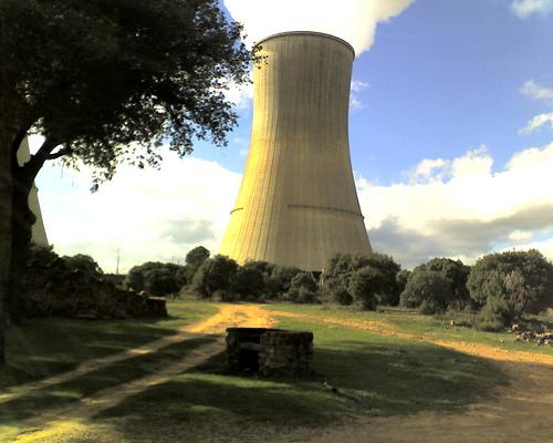 La Autoridad Nacional Designada aprueba la participación de España en 7 proyectos para reducir 456.000 toneladas de CO2