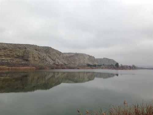 La mitad de los humedales españoles no está bien conservado