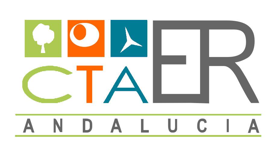 CTAER organiza el primer curso de especialización en información energética