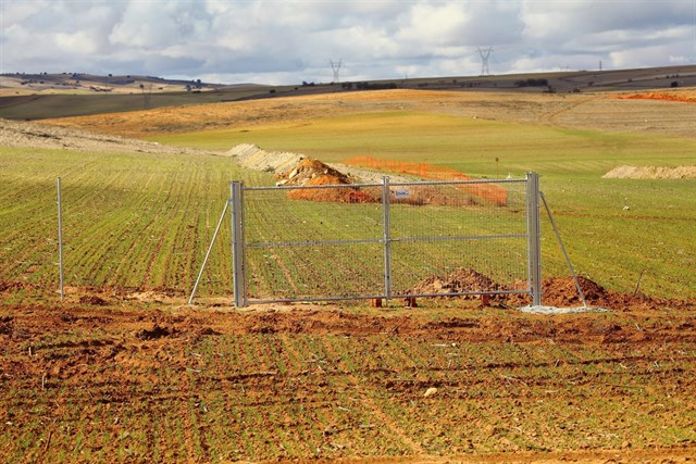 Malas noticias. Desestimado el recurso de Castilla – La Mancha contra la suspensión de la ampliaba la ZEPA de El Hito