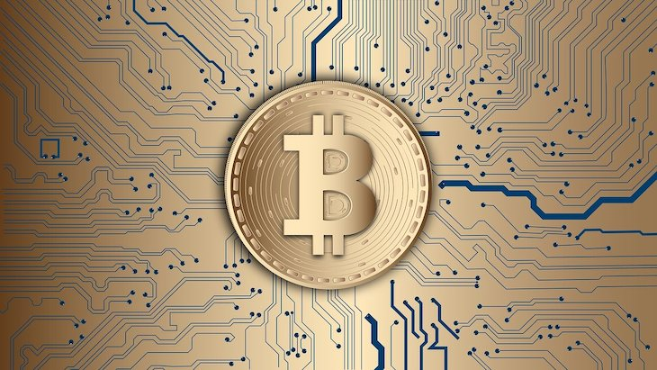 Por qué algunas personas venden bienes raíces para comprar Bitcoin