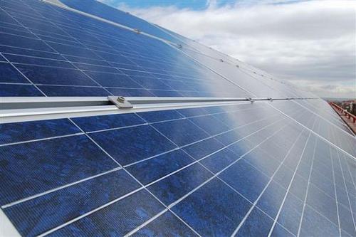 El Clúster del Conocimiento de Extremadura conoce nuevas alternativas energéticas en una misión comercial en Israel