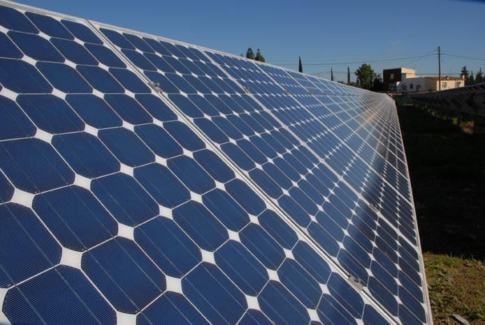 Expertos en energía solar presentan en Cartagena las últimas novedades tecnológicas de la energía solar fotovoltaica
