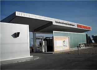 Andalucía. El programa Andalucía A+ moviliza más de 1.200 millones de inversiones en proyectos de renovables, ahorro y eficiencia energética