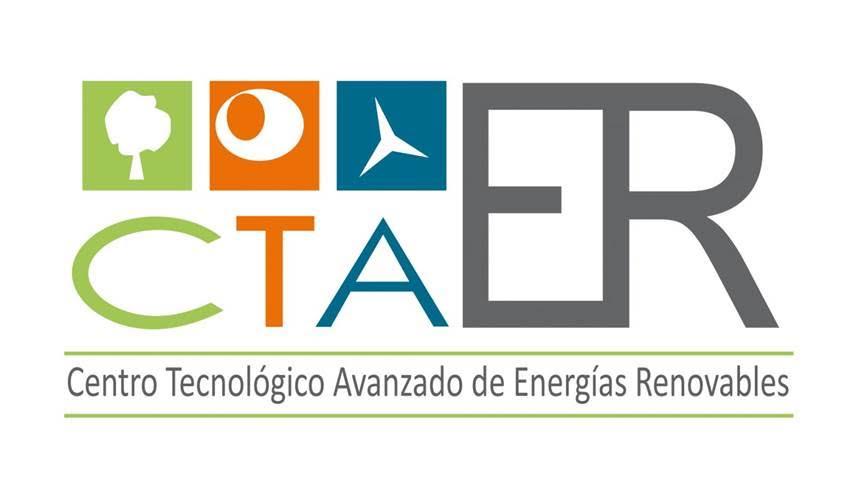 El Centro Tecnológico de Energías Renovables entra en concurso de acreedores