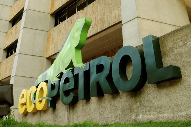 Ecopetrol perforará dos pozos exploratorios en Meta