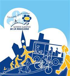 Semana Europea Movilidad 2014