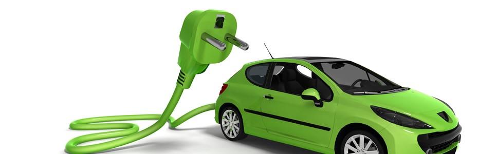 Jornada gratuita de vehículos eléctricos en MasterD Valencia