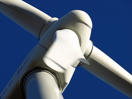 Firma española construirá tres centrales eólicas en Oaxaca: CFE