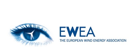 Congreso Eólico EWEA 2014