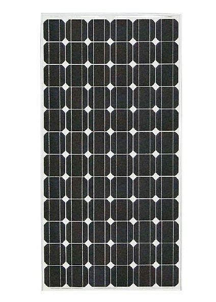 Nace la primera planta de reciclaje de Módulos Fotovoltaicos en España.