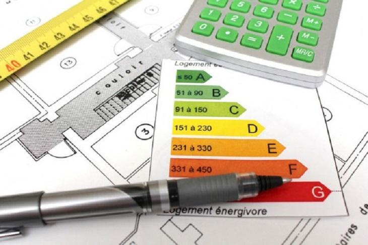 Sistemas de gestión de la energía. Norma ISO 50001