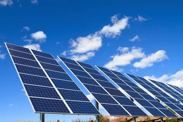 La española Bester Generación conecta 26 MW fotovoltaicos en Reino Unido