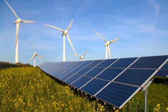 Concluyó en Cuba la IX Conferencia Internacional de Energías Renovables