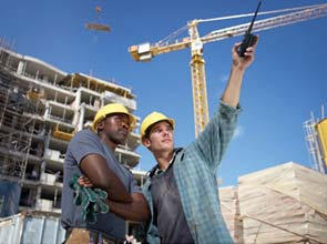 Tips on cutting costs in the construction industry