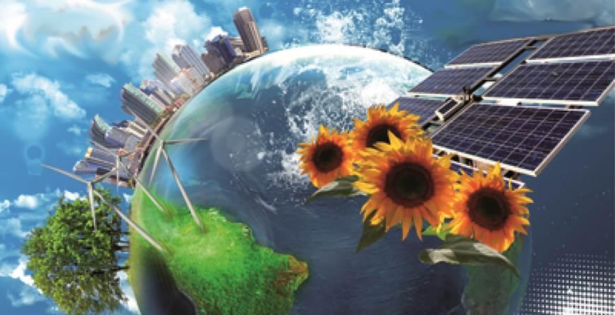 La 'decepcionante' propuesta de la Directiva de Energías Renovables