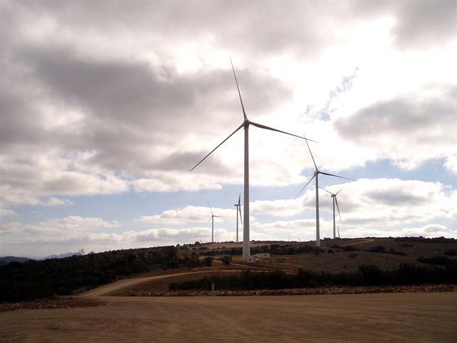 Gas Natural Fenosa contra el recorte a las energías renovables