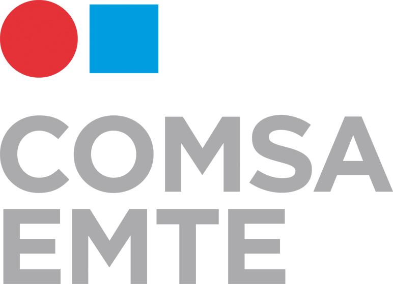 Energías Renovables. Comsa Emte facturó el 40% de sus ingresos fuera de España