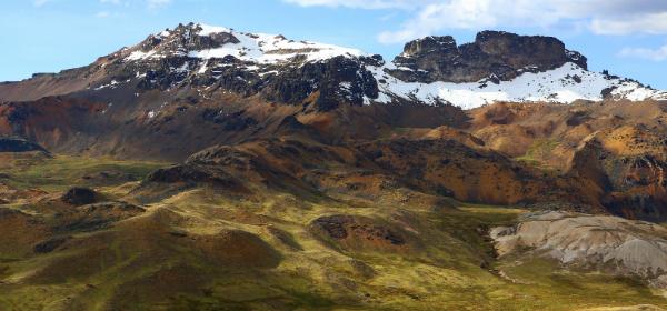 Perú: MINAM modifica listado de proyectos de inversión comprendidos en el Sistema Nacional de Evaluación de Impacto Ambiental – SEIA