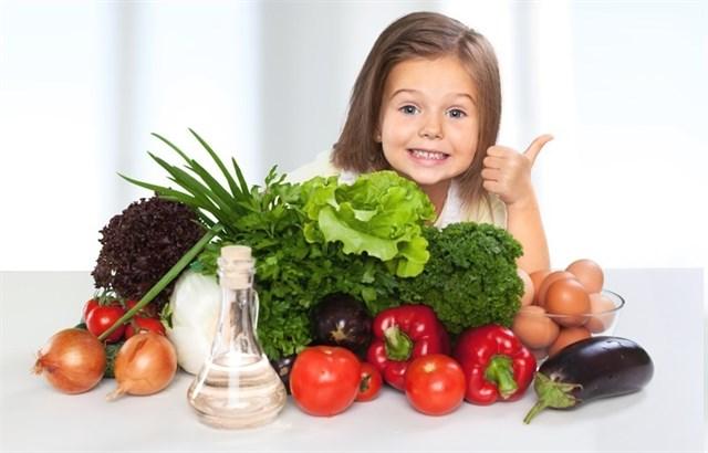 hay que hacer pedagogía sobre los hábitos saludables en la alimentación