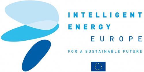 Huelva, proyecto español del programa europeo de inversiones locales en energía