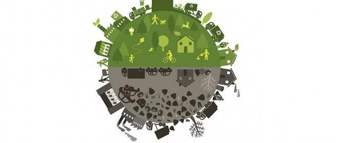 Máster en Economía Circular Aplicada, el futuro del sector pasa por aquí