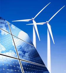 Curso 'imprescindible' de EXITAE sobre Energía Solar y Eólica