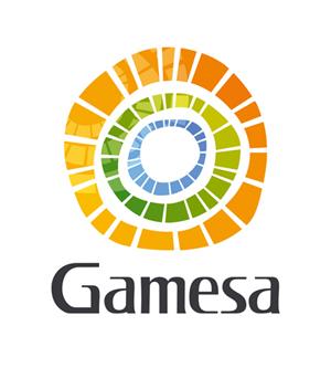 Navarra rechaza los despidos anunciados por Gamesa