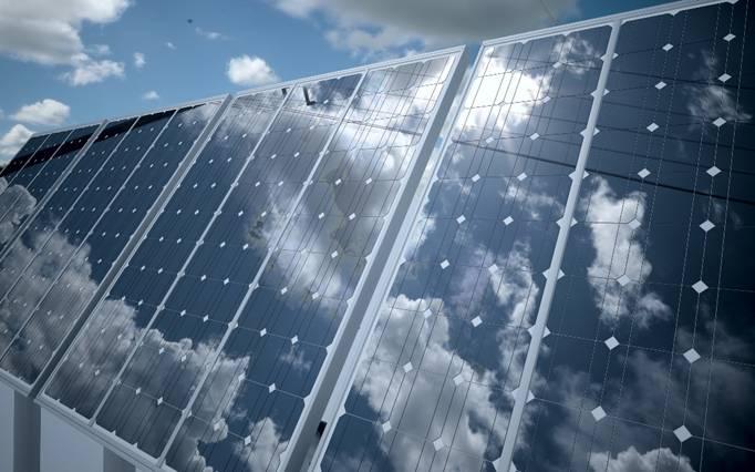 Menorca tramita 40 expedientes para implantar energías renovables