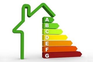 5 de marzo, se celebra el día Mundial de la Eficiencia Energética.
