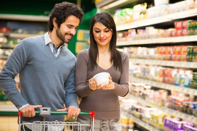 Los consumidores quieren que los alimentos que comen sean naturales pero no tienen claro qué implica que lo sean
