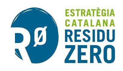 Estrategia Catalana Residuo Cero, un cambio de paradigma en la producción y el consumo