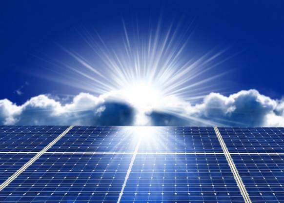 La industria solar se reúne en CHILESOL este mayo en Santiago