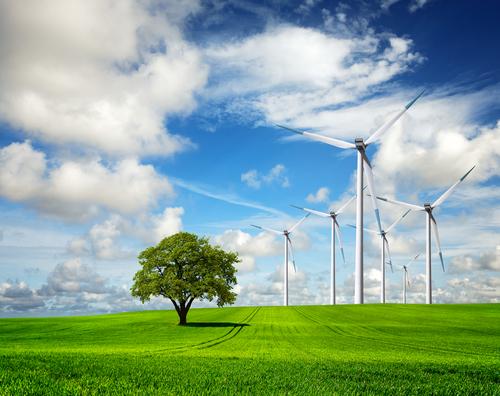 Máster Online sobre gestión y desarrollo de energías renovables con la garantía de SEAS