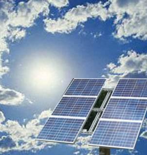 Essentium desembarca en Italia con dos proyectos de energía solar por 45 millones