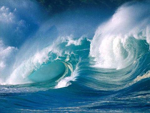 Las energías renovables marinas a discusión en Ecoplayas 2011