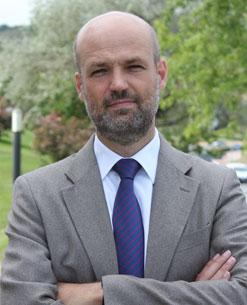 Pablo Ayesa Pascual dirigirá el Centro Nacional de Energías Renovables