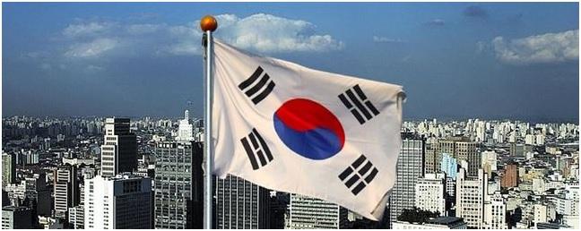 América Latina aprende de Corea del Sur a ahorrar energía