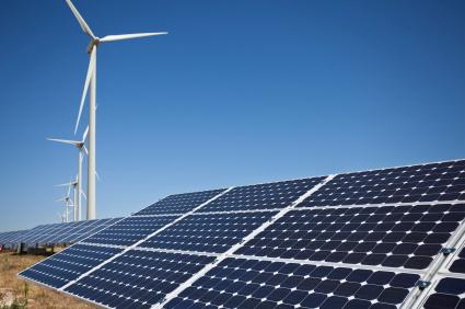 Canarias considera una perdida de tiempo y dinero cada segundo que no se invierte en energías renovables