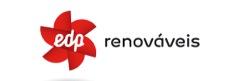 EDP Renováveis inaugura un nuevo parque eólico en la región de Gran Polonia