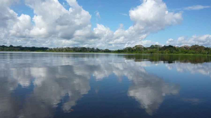 Perú: Cinco destinos turísticos afectados por el cambio climático