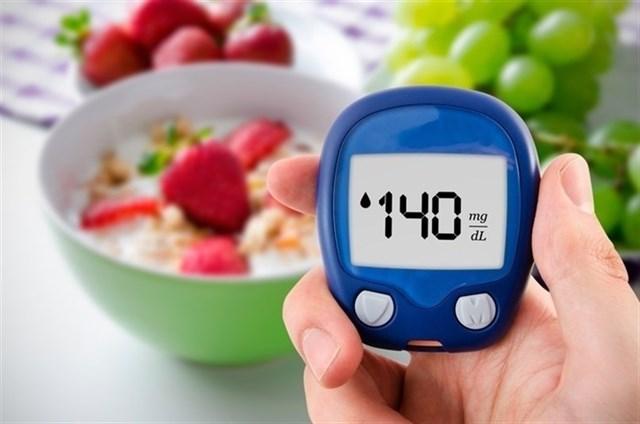 Aumentan los casos de diabetes en España