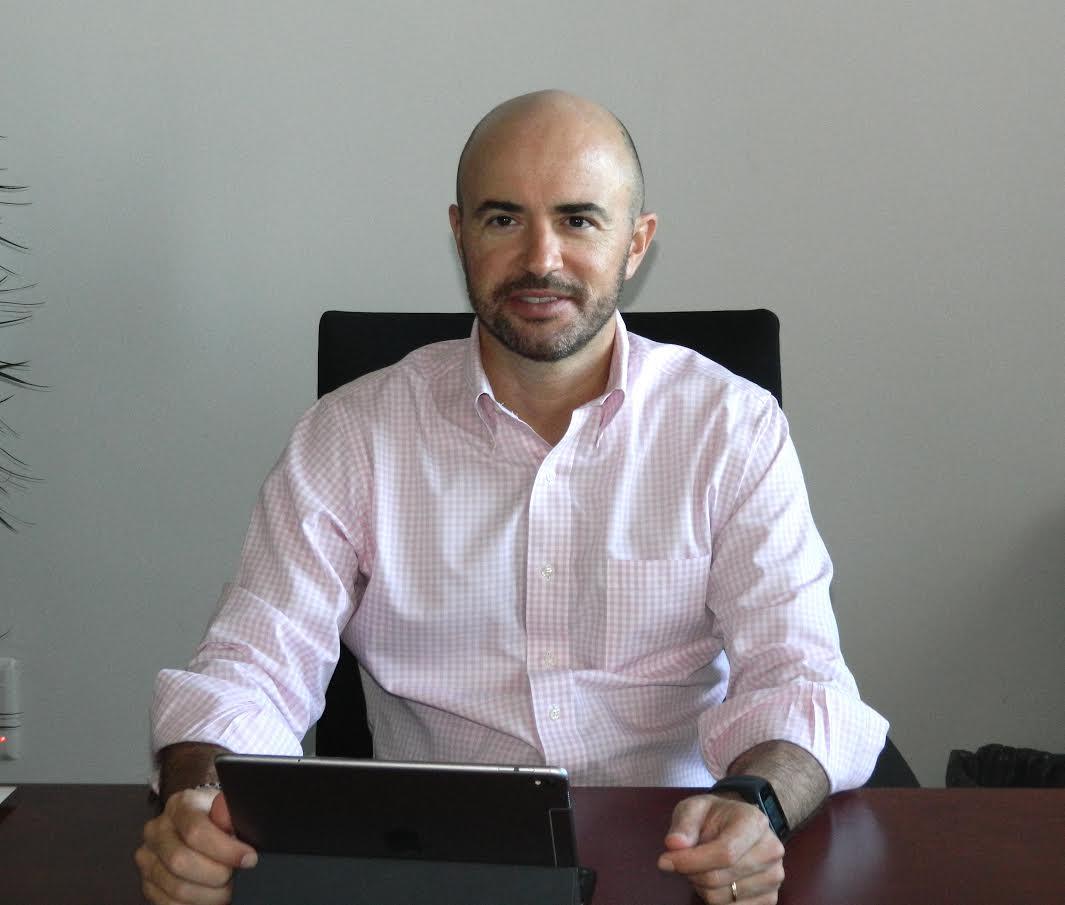Aeversu en Meeting Point promovido por la Fundación para la Economía Circular