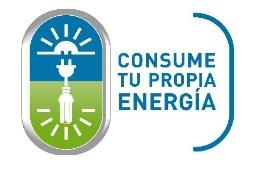 La propuesta de Real Decreto cierra las puertas al autoconsumo y perjudica a empresas y consumidores