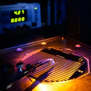 Francia consigue crear la célula solar eficiente al 50%