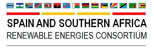 El Consorcio de Promoción de la Industria Española de Energías Renovables expande sus actividades a toda África
